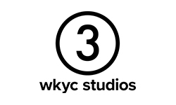 WKYC channel 3 Cleveland