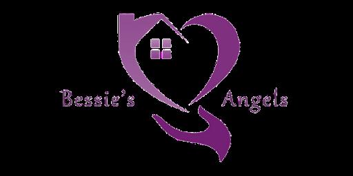 Bessie's Angels Cleveland