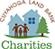 Cuyahoga Land Bank Charities