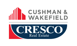 Cushman Wakefield Cresco Real Estate