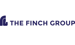 The Finch Group
