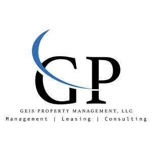 Geis Property Management