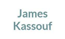 James-Kassouf