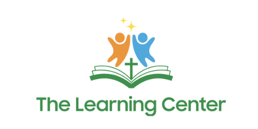 The Learning Center Cleveland