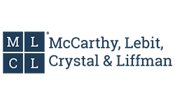 McCarthy Lebit Crystal & Liffman