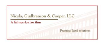Nicola Gudbranson Cooper LLC