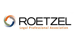 Roetzel Legal Professionals