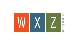 WXZ development corp