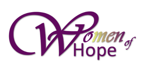 Women of Hope Cleveland