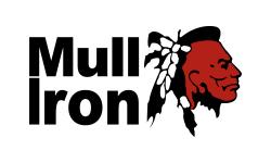 Mull Iron 2