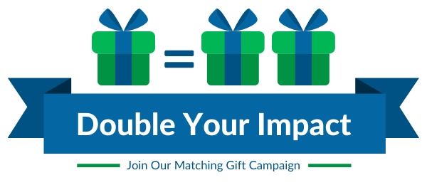 cuyahoga county matching gifts campaign