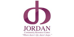Jordan Community Resource Center Cleveland