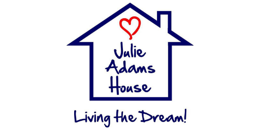 Julie Adams House Cleveland
