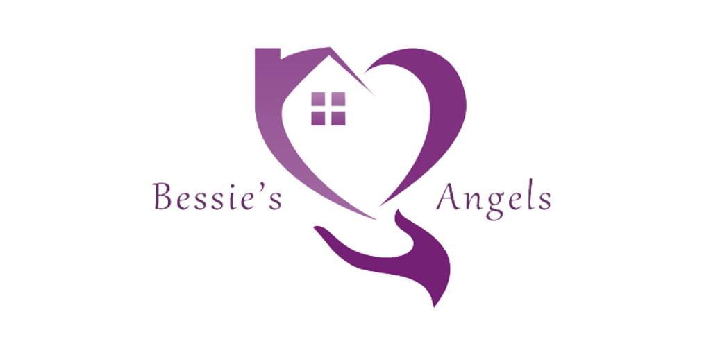 bessie's angels